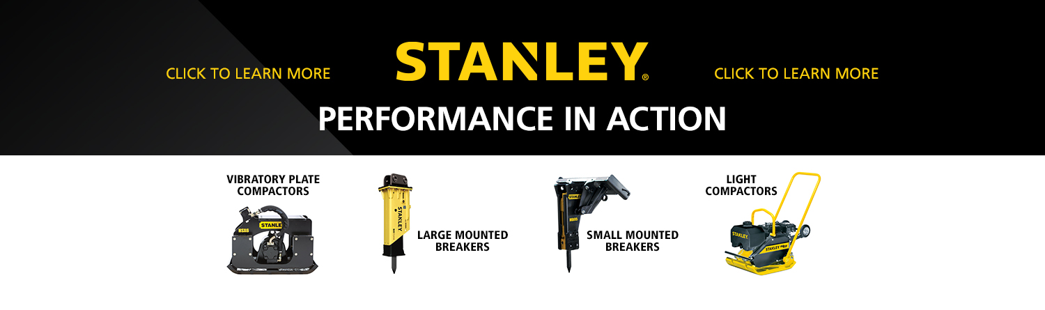 Stanly Attachments for Sale